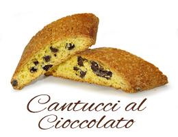 min_cantucci-cioccolato