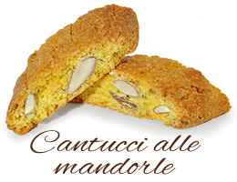 min_cantucci-mandorla