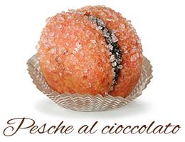 min_pesche-al-cioccolato