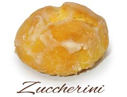 min_zuccherini